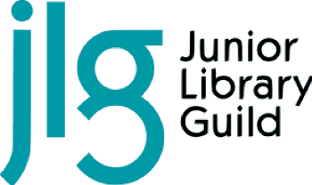 Free eBooks and audiobook resources.  https://jlg.ipublishcentral.com/  Username: JLGMID | Password: JLGFREE