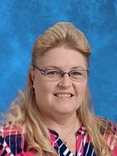 Mrs. Marsha Smith