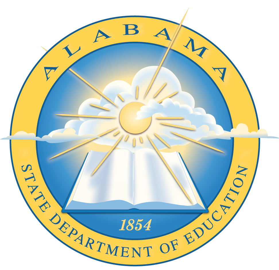 AL State Department of Education