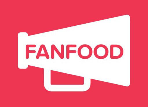 FANFOOD