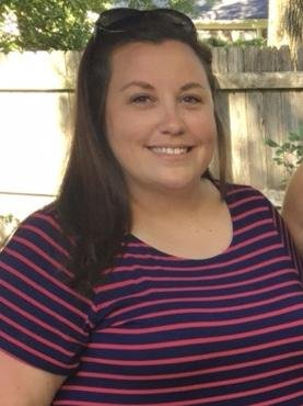 Stephanie Carlton