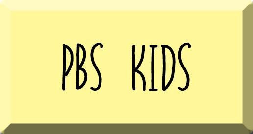 pbs niños