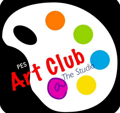 Art Club Logo