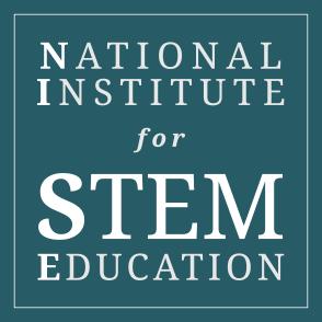Nationally STEM Certified