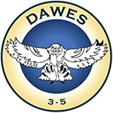 Dawes Intermediate