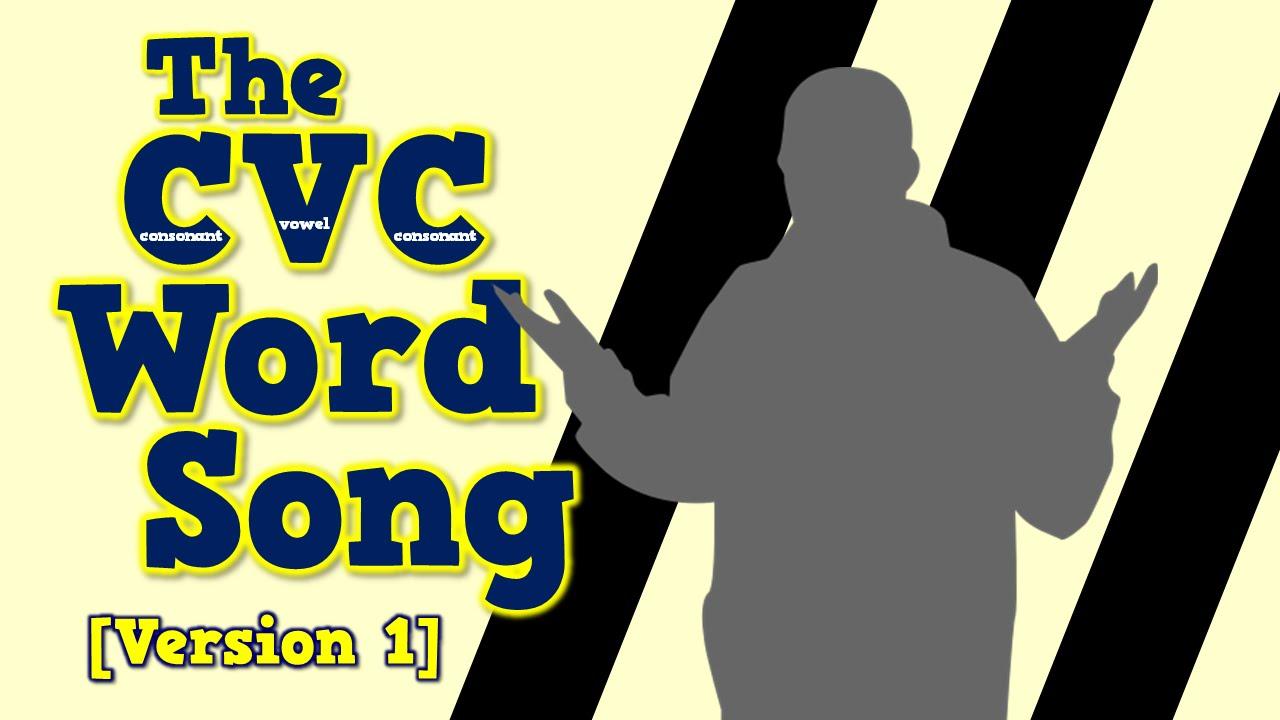 cvc song
