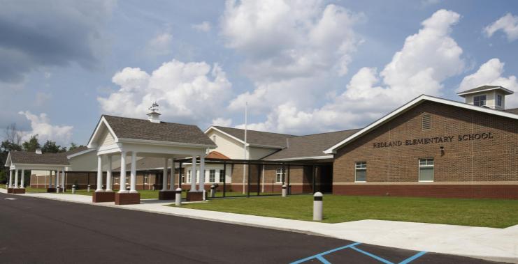 Redland Elementary School