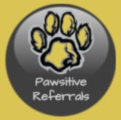 Pawsitive Referral
