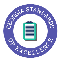 Georgia Standards of Excellence