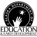AK Dept. of Education and Early Development