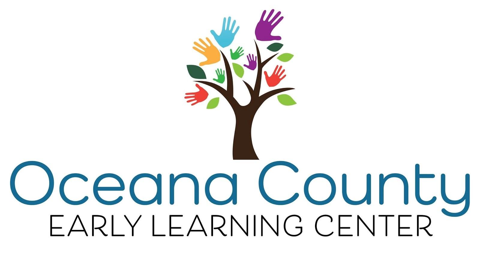 OCELC Logo