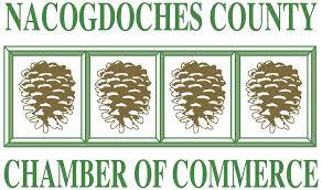 Nac Chamber of Commerce