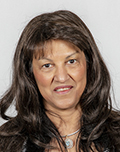 Archana Aliyar, Board Member