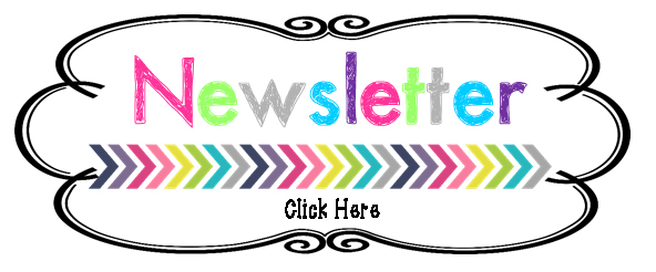 Campus Newsletter Click Here