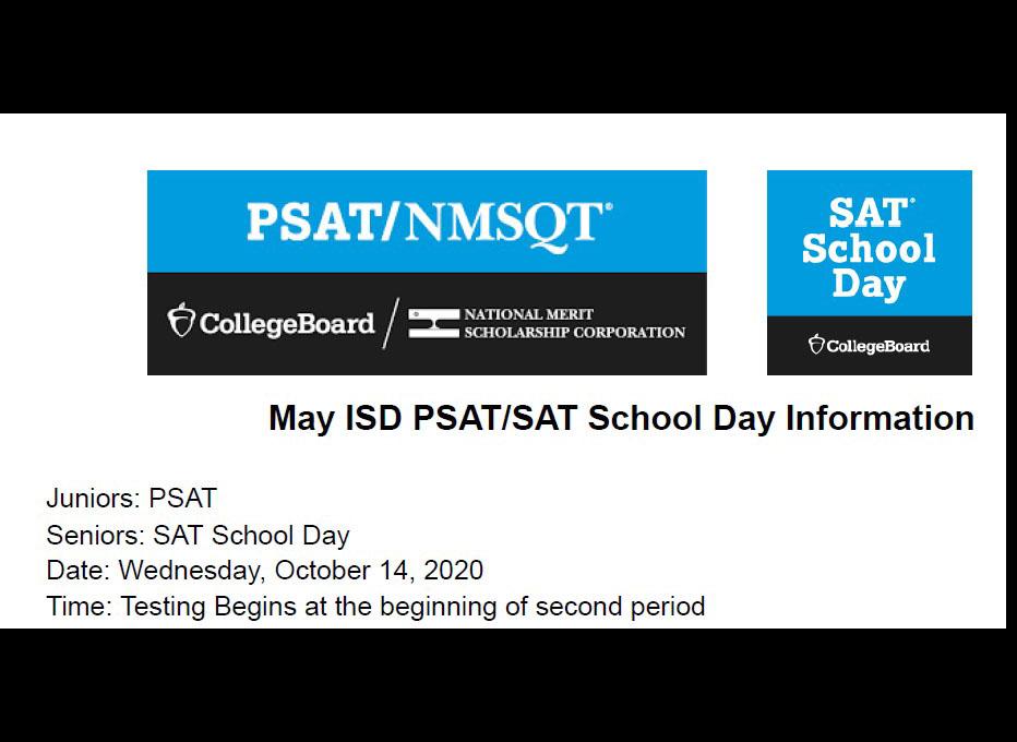 PAST/SAT INFO