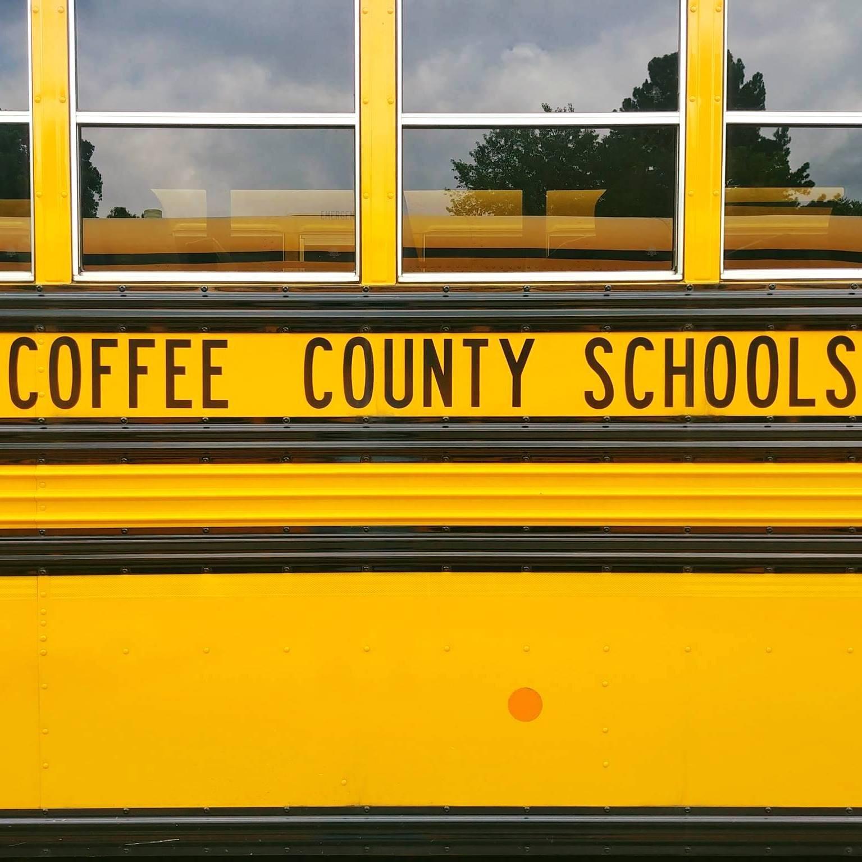 coffee-county bus side