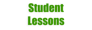 Student Lessons