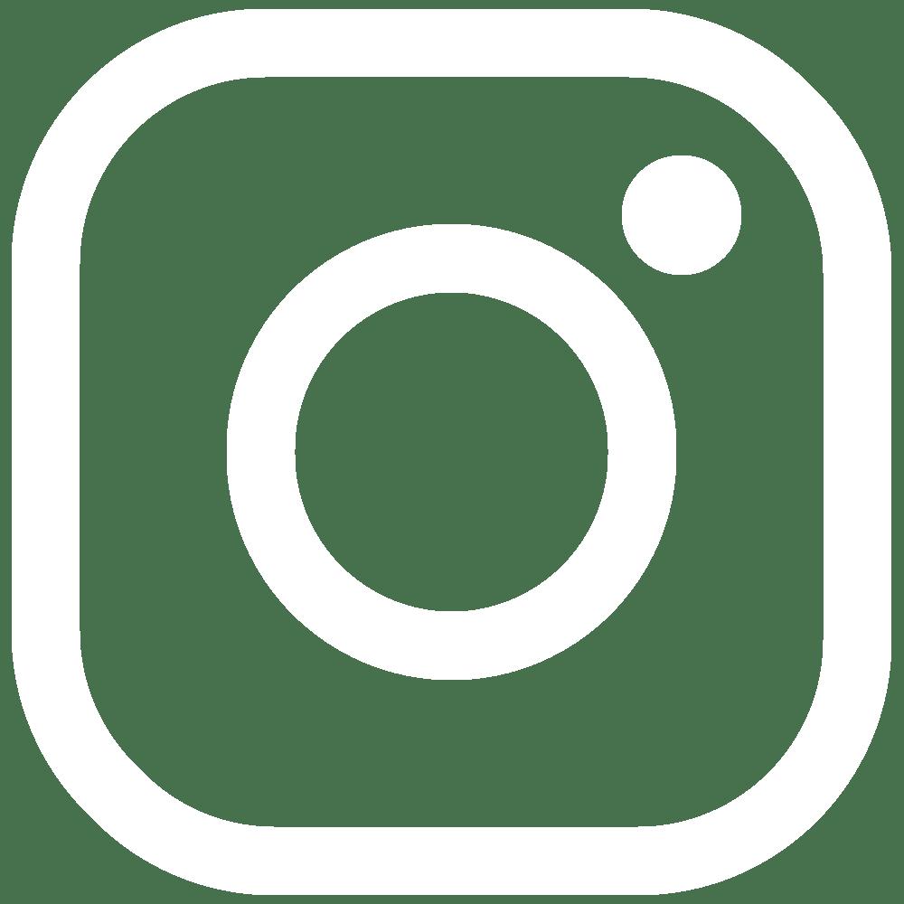 CHS Instagram