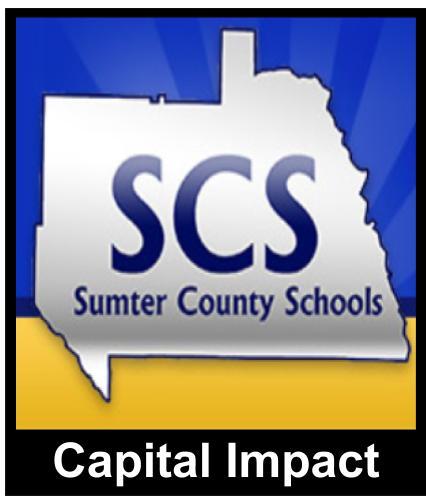Capital Impact