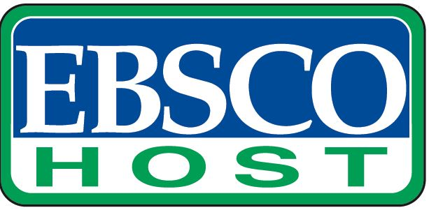 EBSCOhost Databases Logo