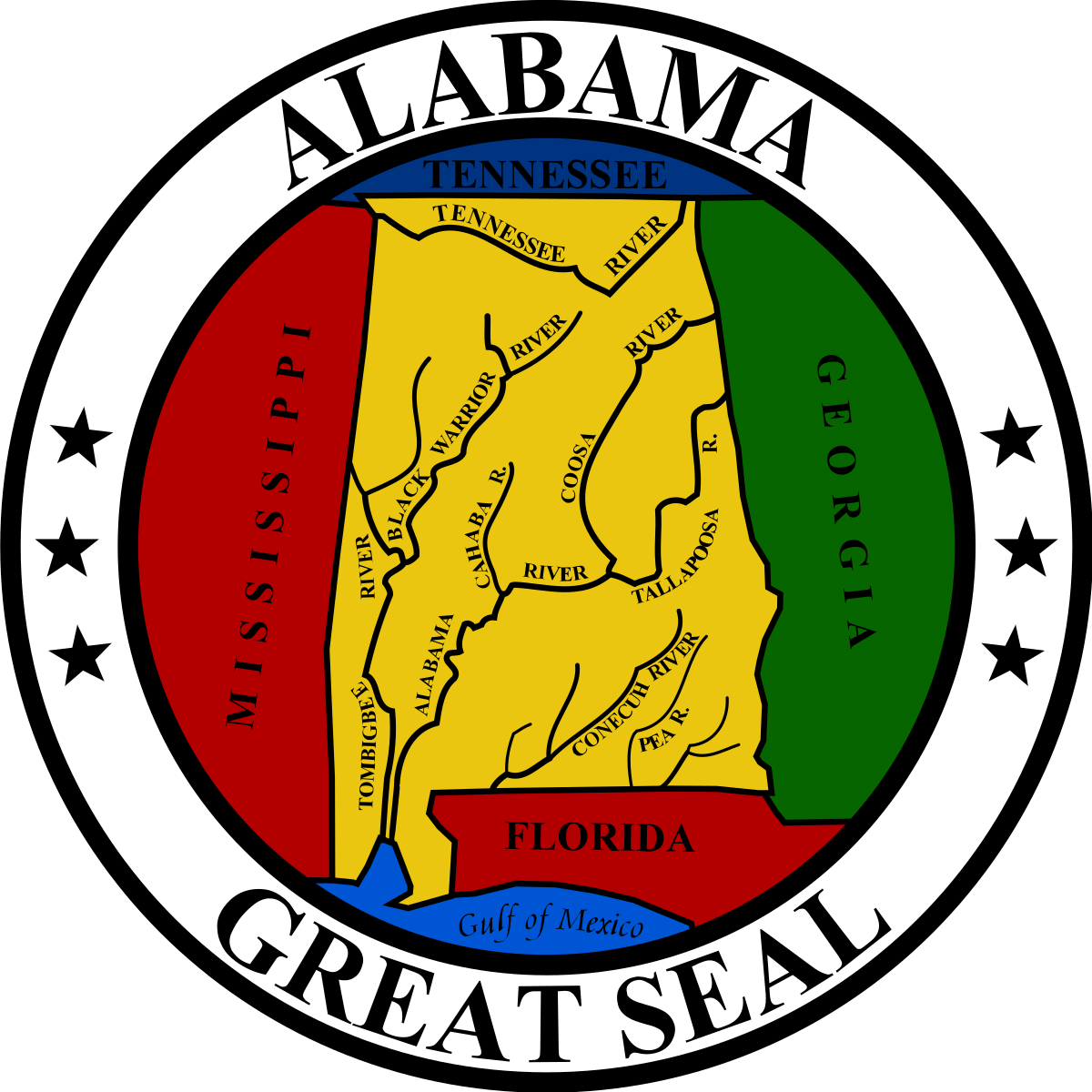 AL Seal
