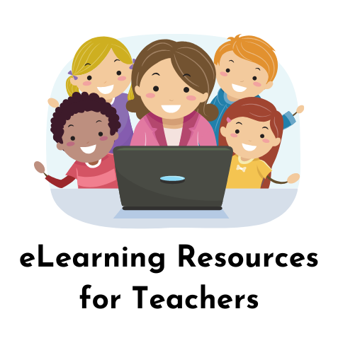 eLearning Resources for Teachers