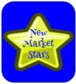 New Market Stars