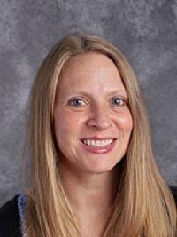 Michelle Eagleson