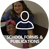School Forms and Publications