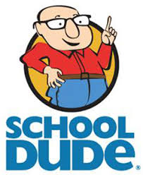 School Dude (LCS Maintenance Ticket Portal)