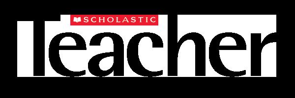 Scholastic TeacherPD