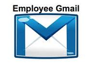 employee gmail
