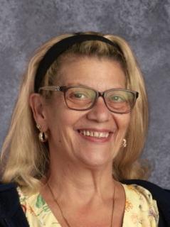 Jackie Angelone