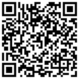 QR code for free and reduced lunch