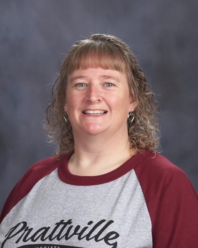 Dawn Schmidt