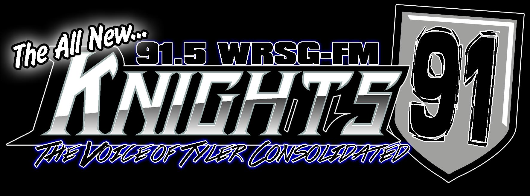 Knights91 Logo