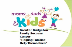 Greater Bridgeton FSC logo