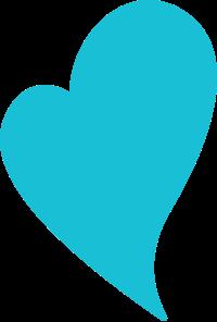 BEANSTACK heart app logo