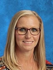 Mrs. Cassidy Langham