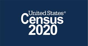 Census2020 Link