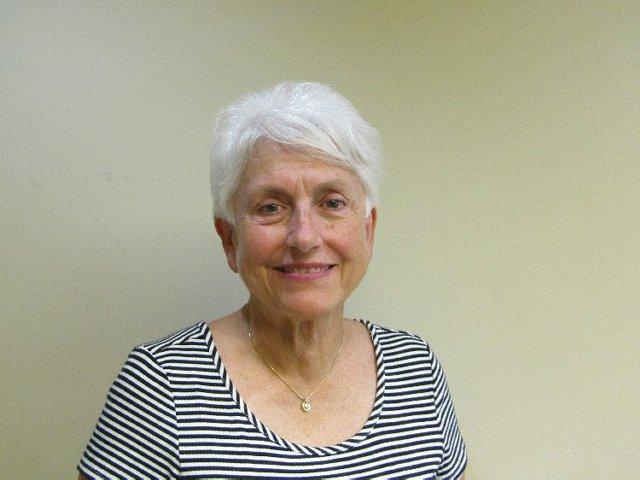 Mrs. Lynda Joiner