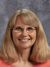 Miss Rachel Knutson