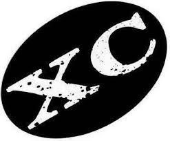 xc logo