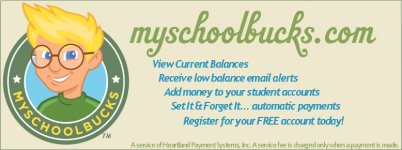 link to myschoolbucks