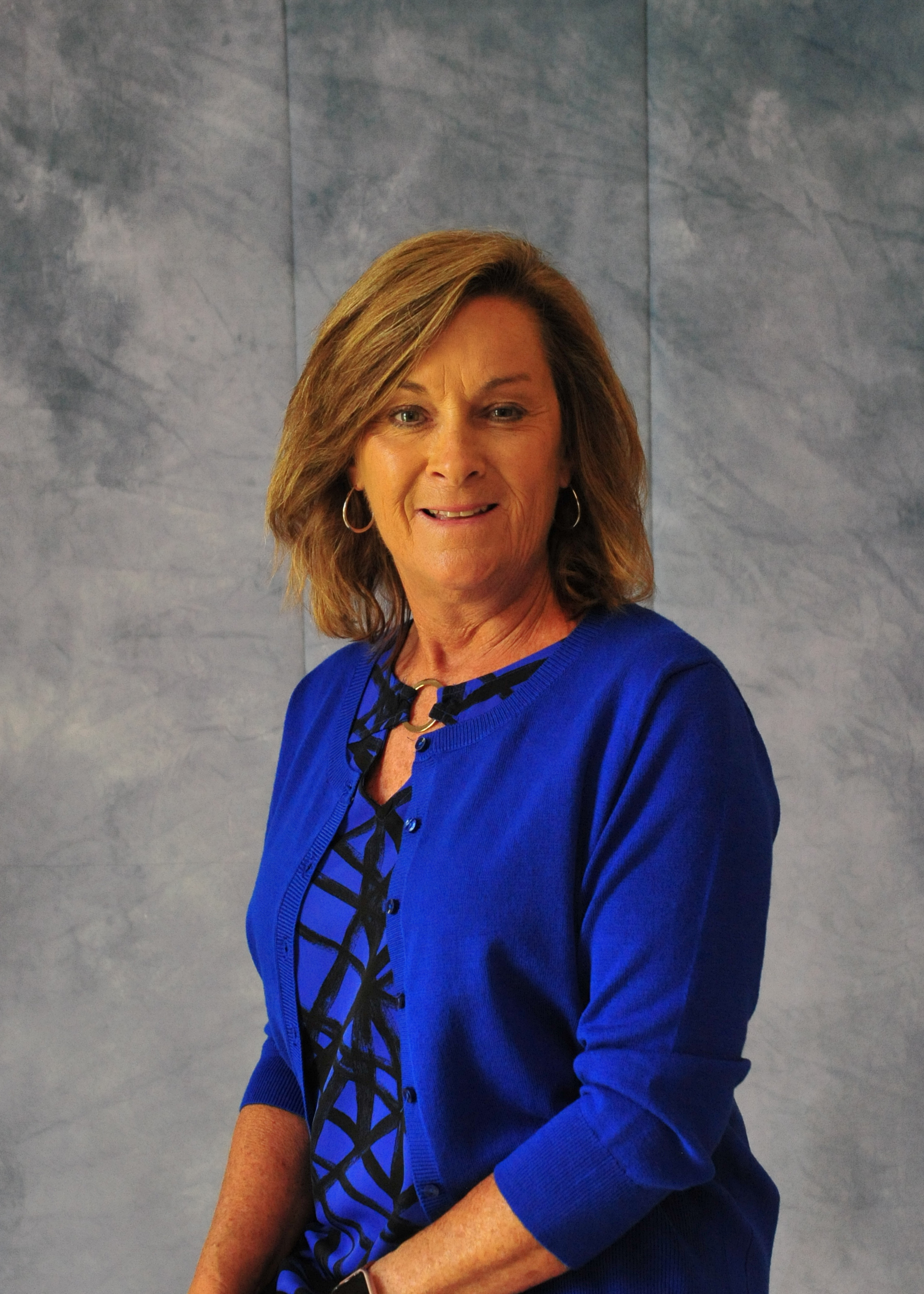 Lori Adams
