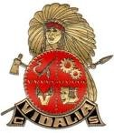 Vidalia Chief logo