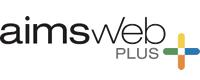 Aims Web Plus