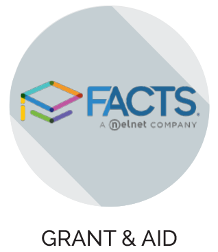 Grant & Aid