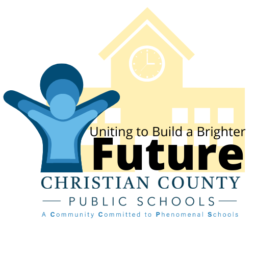 Uniting to Build a Brighter Future