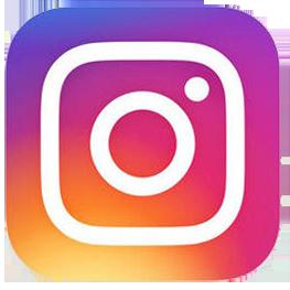 RCSS Instagram Link